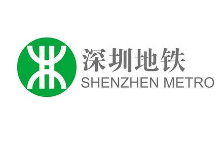 青岛港湾职业技术学院logo